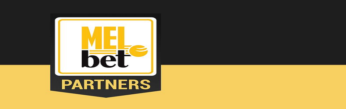 Партнерская программа Melbet Partners